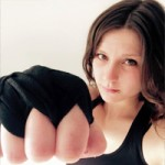 maaike-Profile-Pic