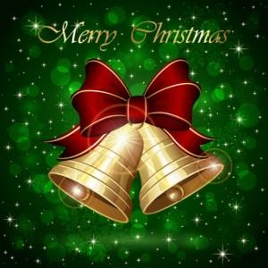 mooie-kerst-wenskaart-achtergrond-vector-materiaal_34-58796
